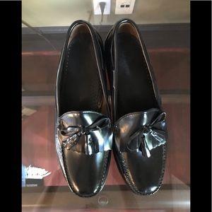 L.L Bean Men Shoes Sz 11
